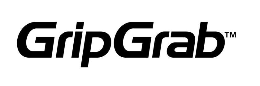 gripgrab_tm_logo_black
