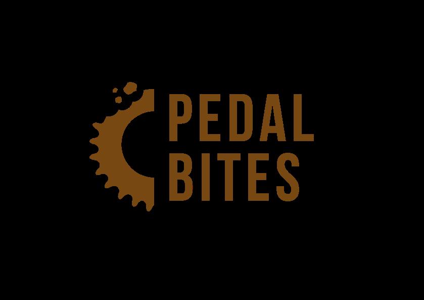 pedal-bites-1